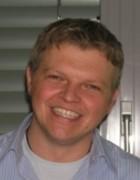 Christian Schaum