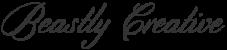 logo-beastlycreative-50