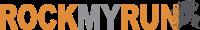 rockmyrun-logo2